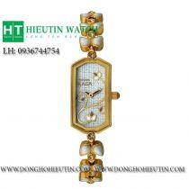 Đồng Hồ Nữ Titan 9748YM01