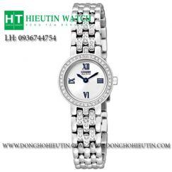 Đồng Hồ Nữ Citizen EW9800-51A
