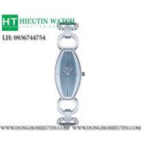 Đồng Hồ Nữ Lechateau L19.211.02.5.1