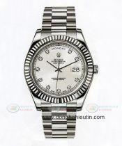Đồng Hồ Rolex Day Date 18239