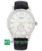 Đồng hồ TISSOT T912428A - Automatic