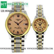 Đồng hồ Longines cặp đôi L.7153