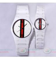 Đồng hồ cặp đôi GUCCI 911G