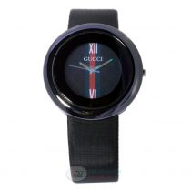 Đồng hồ Gucci 908