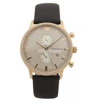 Đồng hồ Emporio Armani AR-0386