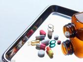 Cơn ác mộng của loài người đã đến: vi khuẩn kháng tất cả các loại thuốc được phát hiện tại Mỹ