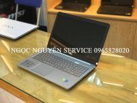 Dell 7537 i5 chính hãng giá rẻ (Core i5 4200U/6GB/500G/VGA 2G/15.6''/WIN 7,8,10)