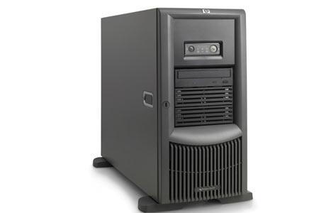 Máy server