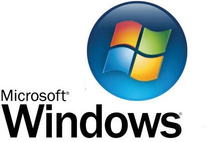 Hệ điều hành- Phần mềm ứng dụng