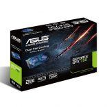 Asus GTX750-DF-2GD5 (NVIDIA Geforce/ 2Gb/ DDR5/ 128Bit)
