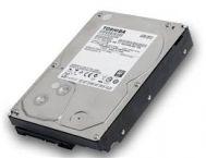 Ổ Cứng HDD Toshiba DT01ACA050 500Gb SATA3