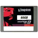 Ổ Cứng SSD Kingston Digital V300 SV300S37A 60Gb SATA3