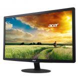 Acer S240HL 24.0Inch LED