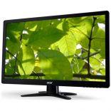 Acer G196HQL 18.5Inch LED