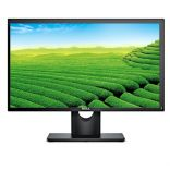 Dell E2216HV 21.5Inch LED