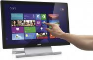 Dell S2240T 21.5Inch LED (Touch Screen)