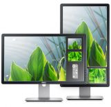 Dell P2214H 21.5Inch LED