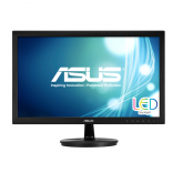 Asus VS228DR 21.5Inch LED