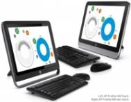 HP  ProOne 400 G2 AiO Non Touch (PN:T8V61PA)