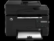 Máy in laser đen trắng HP M127fn-CZ181A (Print/ Copy/ Scan/ Fax)