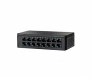 Thiết bị chia mạng Cisco SG95-16