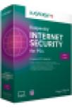 Phần mềm diệt virut Kaspersky Antivirus 2015 (3PC/12T)