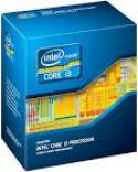 Intel Core i3 3240 (3.4Ghz/ 3Mb cache)