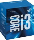 Intel Core i3 6098P (3.6Ghz/ 3Mb cache)