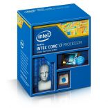 Intel Core i7 4790K (Up to 4.4Ghz/ 8Mb cache)