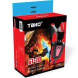 Tai nghe TAKO Robot GT-20