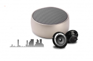 LOA BLUETOOTH BOSE MINI BS 01