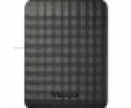 Ổ cứng di động Maxtor 1Tb USB3.0 Đen