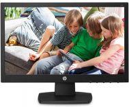 Màn hình máy tính HP V194 18.5 inch