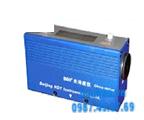 Máy đo độ bóng HGM-BZ60 (300Gs, 4.8V)