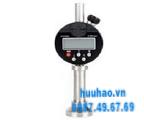 Máy đo độ nhám bề mặt Huatec SRT-5200 (6500μm)
