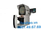 Máy chiếu biên dạng Huatec HB16