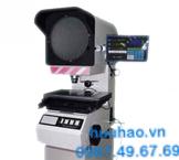 Máy chiếu biên dạng Huatec VP12-1510