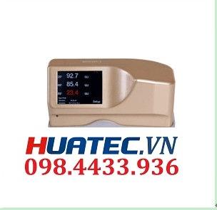 Máy đo độ bóng Huatec 1503