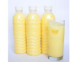 Sữa Bắp/chai 330 ml