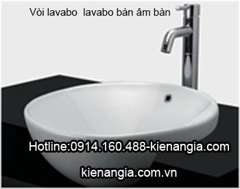 Voi-ong-truc-Lavabo-ban-am-ban-KAG