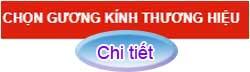 GƯƠNG SOI-KỆ KÍNH-0914.160.488