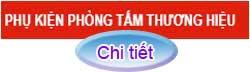 PHỤ KIỆN PHÒNG TẮM-0914.160.488