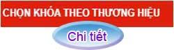 KHÓA TAY GẠT-KHÓA TRÒN-0914.160.488