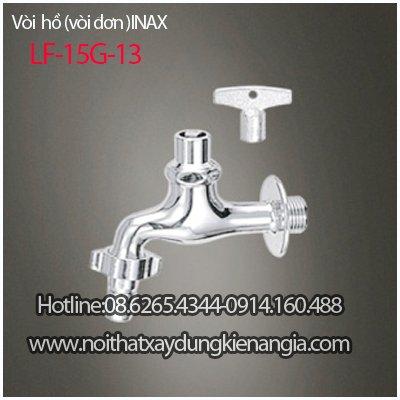 Vòi đơn INAX LF-15G-13