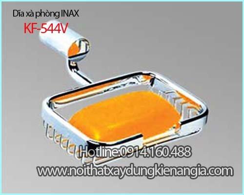Dĩa xà phòng  INAX KF544V