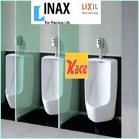 BỒN TIỂU NAM INAX,TIỂU NỮ INAX