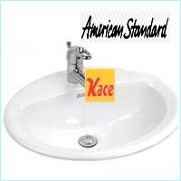 LAVABO AMERICAN STANDARD,CHẬU RỬA AMERICAN