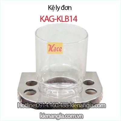 Ke-ly-don-ban-chai-KAG-KLB14