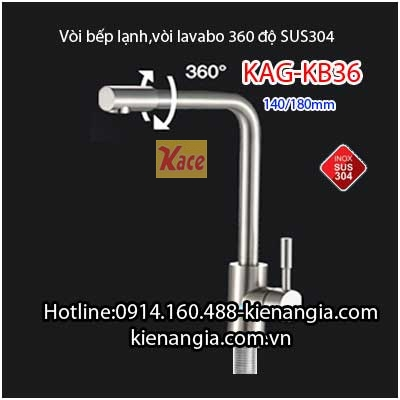 Voi-bep-lanh-360do-KAG-KB36