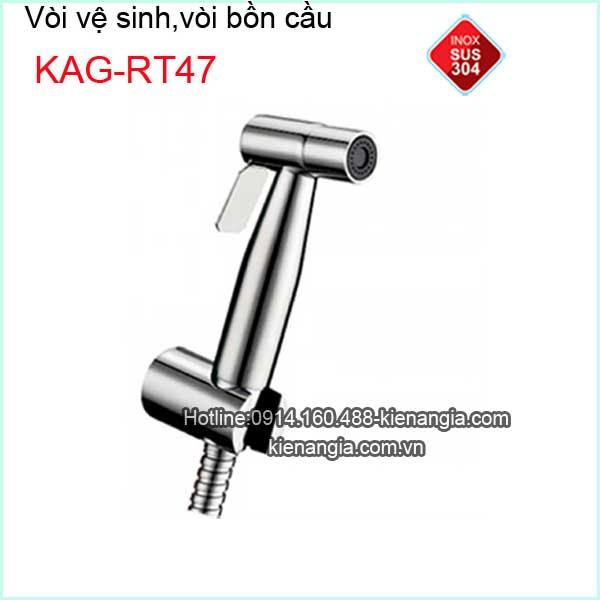 Voi-xit-ve-sinh-Inox304-KAG-RT47-4